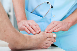 Is It Finally Time to Do Something About that Bunion?